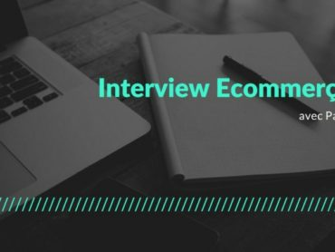 interview ecommercant