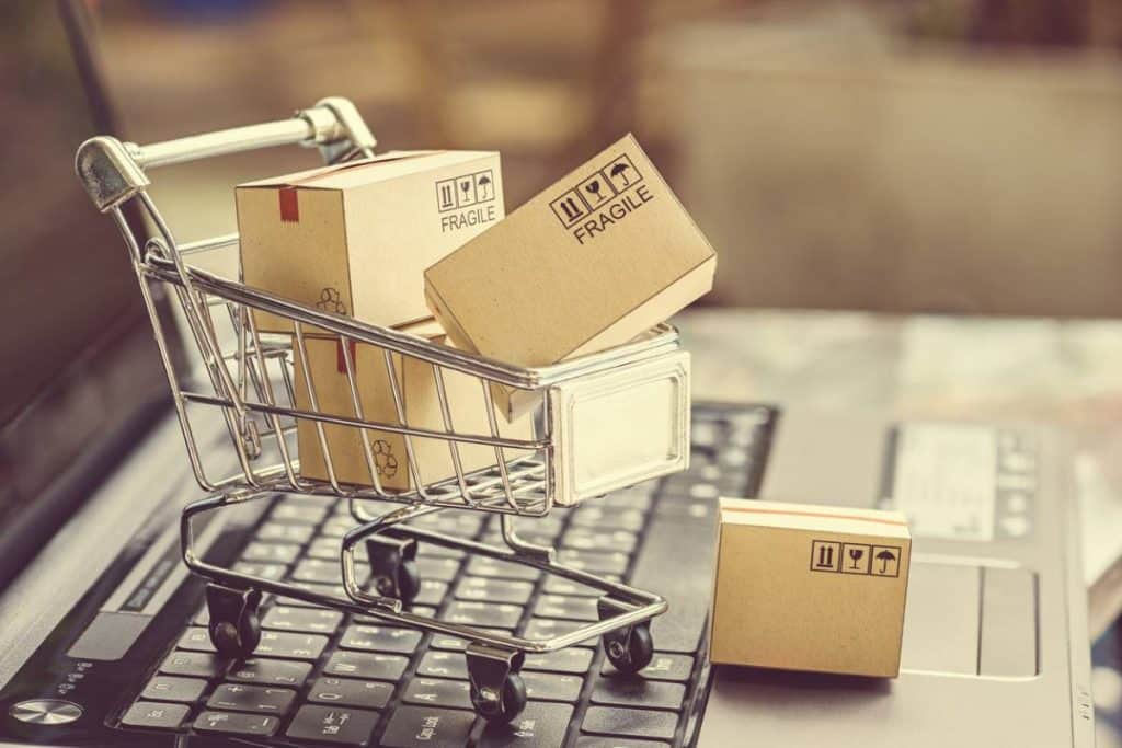 Comment lancer son e-commerce sans risques financiers